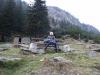 cabana-sambata-3-tabara-initiatica-15-17-noiembrie-2013-salina-slanic-grota-parintelui-arsenie-boca-templul-dorintelor-de-la-sinca-veche