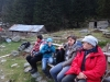 cabana-sambata-9-tabara-initiatica-15-17-noiembrie-2013-salina-slanic-grota-parintelui-arsenie-boca-templul-dorintelor-de-la-sinca-veche