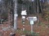 catre-grota-1-tabara-initiatica-15-17-noiembrie-2013-salina-slanic-grota-parintelui-arsenie-boca-templul-dorintelor-de-la-sinca-veche