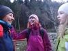catre-grota-10-tabara-initiatica-15-17-noiembrie-2013-salina-slanic-grota-parintelui-arsenie-boca-templul-dorintelor-de-la-sinca-veche