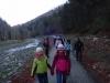 catre-grota-13-tabara-initiatica-15-17-noiembrie-2013-salina-slanic-grota-parintelui-arsenie-boca-templul-dorintelor-de-la-sinca-veche