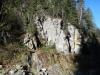 catre-grota-18-tabara-initiatica-15-17-noiembrie-2013-salina-slanic-grota-parintelui-arsenie-boca-templul-dorintelor-de-la-sinca-veche