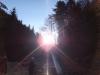 catre-grota-19-tabara-initiatica-15-17-noiembrie-2013-salina-slanic-grota-parintelui-arsenie-boca-templul-dorintelor-de-la-sinca-veche