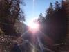 catre-grota-23-tabara-initiatica-15-17-noiembrie-2013-salina-slanic-grota-parintelui-arsenie-boca-templul-dorintelor-de-la-sinca-veche