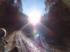 catre-grota-28-tabara-initiatica-15-17-noiembrie-2013-salina-slanic-grota-parintelui-arsenie-boca-templul-dorintelor-de-la-sinca-veche