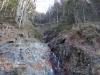 catre-grota-29-tabara-initiatica-15-17-noiembrie-2013-salina-slanic-grota-parintelui-arsenie-boca-templul-dorintelor-de-la-sinca-veche