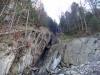 catre-grota-30-tabara-initiatica-15-17-noiembrie-2013-salina-slanic-grota-parintelui-arsenie-boca-templul-dorintelor-de-la-sinca-veche