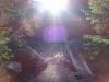 catre-grota-39-tabara-initiatica-15-17-noiembrie-2013-salina-slanic-grota-parintelui-arsenie-boca-templul-dorintelor-de-la-sinca-veche