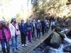 catre-grota-40-tabara-initiatica-15-17-noiembrie-2013-salina-slanic-grota-parintelui-arsenie-boca-templul-dorintelor-de-la-sinca-veche