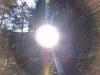 catre-grota-46-tabara-initiatica-15-17-noiembrie-2013-salina-slanic-grota-parintelui-arsenie-boca-templul-dorintelor-de-la-sinca-veche