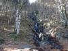 catre-grota-49-tabara-initiatica-15-17-noiembrie-2013-salina-slanic-grota-parintelui-arsenie-boca-templul-dorintelor-de-la-sinca-veche