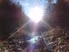 catre-grota-54-tabara-initiatica-15-17-noiembrie-2013-salina-slanic-grota-parintelui-arsenie-boca-templul-dorintelor-de-la-sinca-veche
