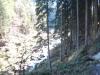catre-grota-55-tabara-initiatica-15-17-noiembrie-2013-salina-slanic-grota-parintelui-arsenie-boca-templul-dorintelor-de-la-sinca-veche