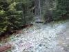 catre-grota-61-tabara-initiatica-15-17-noiembrie-2013-salina-slanic-grota-parintelui-arsenie-boca-templul-dorintelor-de-la-sinca-veche