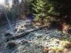 catre-grota-63-tabara-initiatica-15-17-noiembrie-2013-salina-slanic-grota-parintelui-arsenie-boca-templul-dorintelor-de-la-sinca-veche