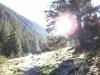 catre-grota-73-tabara-initiatica-15-17-noiembrie-2013-salina-slanic-grota-parintelui-arsenie-boca-templul-dorintelor-de-la-sinca-veche