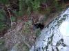 catre-grota-88-tabara-initiatica-15-17-noiembrie-2013-salina-slanic-grota-parintelui-arsenie-boca-templul-dorintelor-de-la-sinca-veche