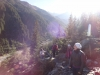 catre-grota-89-tabara-initiatica-15-17-noiembrie-2013-salina-slanic-grota-parintelui-arsenie-boca-templul-dorintelor-de-la-sinca-veche