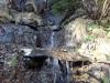 catre-grota-94-tabara-initiatica-15-17-noiembrie-2013-salina-slanic-grota-parintelui-arsenie-boca-templul-dorintelor-de-la-sinca-veche