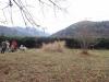ceasul-parintelui-arsenie-boca-4-tabara-initiatica-15-17-noiembrie-2013-salina-slanic-grota-parintelui-arsenie-boca-templul-dorintelor-de-la-sinca-veche
