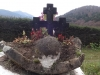ceasul-parintelui-arsenie-boca-8-tabara-initiatica-15-17-noiembrie-2013-salina-slanic-grota-parintelui-arsenie-boca-templul-dorintelor-de-la-sinca-veche