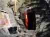 chilia-parintelui-arsenie-boca-1-tabara-initiatica-15-17-noiembrie-2013-salina-slanic-grota-parintelui-arsenie-boca-templul-dorintelor-de-la-sinca-veche_0