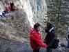 chilia-parintelui-arsenie-boca-11-tabara-initiatica-15-17-noiembrie-2013-salina-slanic-grota-parintelui-arsenie-boca-templul-dorintelor-de-la-sinca-veche