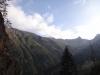 chilia-parintelui-arsenie-boca-25-tabara-initiatica-15-17-noiembrie-2013-salina-slanic-grota-parintelui-arsenie-boca-templul-dorintelor-de-la-sinca-veche