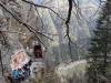 chilia-parintelui-arsenie-boca-29-tabara-initiatica-15-17-noiembrie-2013-salina-slanic-grota-parintelui-arsenie-boca-templul-dorintelor-de-la-sinca-veche