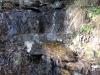 chilia-parintelui-arsenie-boca-3-tabara-initiatica-15-17-noiembrie-2013-salina-slanic-grota-parintelui-arsenie-boca-templul-dorintelor-de-la-sinca-veche