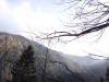 chilia-parintelui-arsenie-boca-31-tabara-initiatica-15-17-noiembrie-2013-salina-slanic-grota-parintelui-arsenie-boca-templul-dorintelor-de-la-sinca-veche