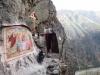 chilia-parintelui-arsenie-boca-36-tabara-initiatica-15-17-noiembrie-2013-salina-slanic-grota-parintelui-arsenie-boca-templul-dorintelor-de-la-sinca-veche