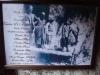 chilia-parintelui-arsenie-boca-39-tabara-initiatica-15-17-noiembrie-2013-salina-slanic-grota-parintelui-arsenie-boca-templul-dorintelor-de-la-sinca-veche