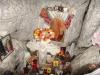 chilia-parintelui-arsenie-boca-40-tabara-initiatica-15-17-noiembrie-2013-salina-slanic-grota-parintelui-arsenie-boca-templul-dorintelor-de-la-sinca-veche