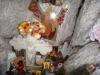 chilia-parintelui-arsenie-boca-41-tabara-initiatica-15-17-noiembrie-2013-salina-slanic-grota-parintelui-arsenie-boca-templul-dorintelor-de-la-sinca-veche
