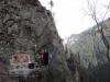 chilia-parintelui-arsenie-boca-43-tabara-initiatica-15-17-noiembrie-2013-salina-slanic-grota-parintelui-arsenie-boca-templul-dorintelor-de-la-sinca-veche