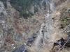 chilia-parintelui-arsenie-boca-49-tabara-initiatica-15-17-noiembrie-2013-salina-slanic-grota-parintelui-arsenie-boca-templul-dorintelor-de-la-sinca-veche
