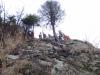 chilia-parintelui-arsenie-boca-51-tabara-initiatica-15-17-noiembrie-2013-salina-slanic-grota-parintelui-arsenie-boca-templul-dorintelor-de-la-sinca-veche