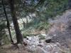 chilia-parintelui-arsenie-boca-52-tabara-initiatica-15-17-noiembrie-2013-salina-slanic-grota-parintelui-arsenie-boca-templul-dorintelor-de-la-sinca-veche
