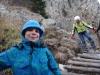 chilia-parintelui-arsenie-boca-53-tabara-initiatica-15-17-noiembrie-2013-salina-slanic-grota-parintelui-arsenie-boca-templul-dorintelor-de-la-sinca-veche