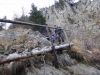 chilia-parintelui-arsenie-boca-54-tabara-initiatica-15-17-noiembrie-2013-salina-slanic-grota-parintelui-arsenie-boca-templul-dorintelor-de-la-sinca-veche