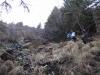 chilia-parintelui-arsenie-boca-55-tabara-initiatica-15-17-noiembrie-2013-salina-slanic-grota-parintelui-arsenie-boca-templul-dorintelor-de-la-sinca-veche