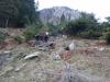 chilia-parintelui-arsenie-boca-56-tabara-initiatica-15-17-noiembrie-2013-salina-slanic-grota-parintelui-arsenie-boca-templul-dorintelor-de-la-sinca-veche