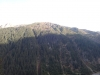 chilia-parintelui-arsenie-boca-57-tabara-initiatica-15-17-noiembrie-2013-salina-slanic-grota-parintelui-arsenie-boca-templul-dorintelor-de-la-sinca-veche