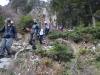 chilia-parintelui-arsenie-boca-58-tabara-initiatica-15-17-noiembrie-2013-salina-slanic-grota-parintelui-arsenie-boca-templul-dorintelor-de-la-sinca-veche