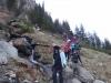 chilia-parintelui-arsenie-boca-59-tabara-initiatica-15-17-noiembrie-2013-salina-slanic-grota-parintelui-arsenie-boca-templul-dorintelor-de-la-sinca-veche