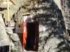 chilia-parintelui-arsenie-boca-6-tabara-initiatica-15-17-noiembrie-2013-salina-slanic-grota-parintelui-arsenie-boca-templul-dorintelor-de-la-sinca-veche