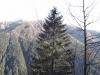 chilia-parintelui-arsenie-boca-9-tabara-initiatica-15-17-noiembrie-2013-salina-slanic-grota-parintelui-arsenie-boca-templul-dorintelor-de-la-sinca-veche