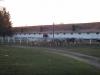 herghelia-11-tabara-initiatica-15-17-noiembrie-2013-salina-slanic-grota-parintelui-arsenie-boca-templul-dorintelor-de-la-sinca-veche