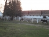 herghelia-12-tabara-initiatica-15-17-noiembrie-2013-salina-slanic-grota-parintelui-arsenie-boca-templul-dorintelor-de-la-sinca-veche